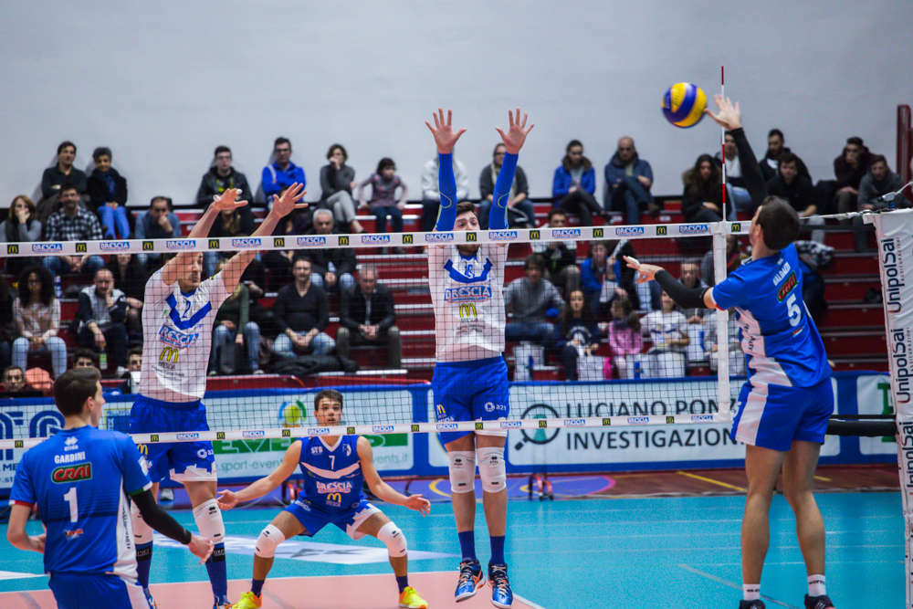 ph.Legavolley