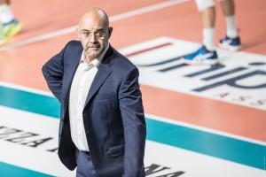coach Monti Luca (monini marconi)