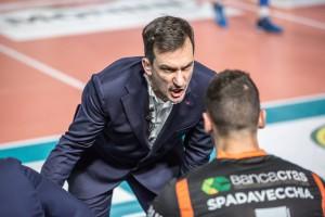 coach Cichello Jan Manuel e Spadavecchia Vincenzo (emma villas siena)