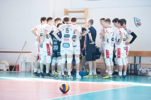 Time out Trento