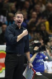 Giuliani, allenatore Piacenza