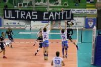Attacco Ricardo foto credit F.Molteni