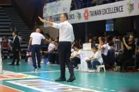Grbic Nikola Allenatore Verona