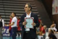 Coach di Pinto