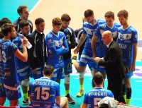timeout Brescia