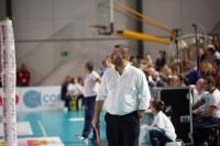 coach Licchelli Fabrizio