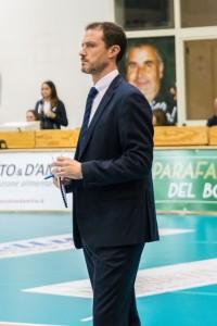 Adriano Di Pinto