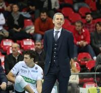 coach Baldovin