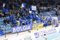 La Bolgia