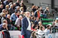 coach Provvedi Riccardo