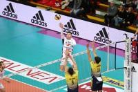 RubenSchott MVP