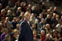 allenatore Monti Luca (Monini Marconi)