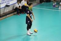 Mirko Baratti (foto M.Marra)