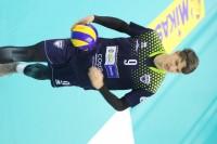 Danielli (foto M.Marra)
