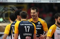 Djuric in campo