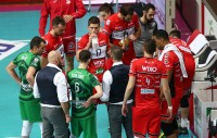 Time out Piacenza