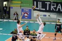 Veloce Jovanovic - Cargioli Foto credit: Mattia Marra