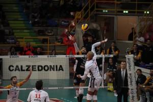 21/02/2018 Calzedonia Verona - Revivre Milano