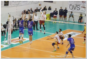 28/03/2018 Pag Taviano - GoldenPlast Potenza Picena