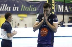20/10/2019 Emma Villas Aubay Siena vs Peimar Calci