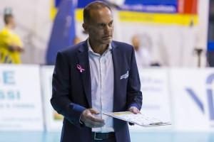 27/10/2019 Maury's Com Cavi Tuscania vs BCC Leverano