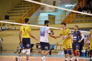 03/11/2019 Avimecc Modica vs Gestioni