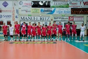 01/12/2019 Menghi Macerata vs Avimecc Modica