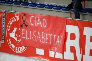 15/12/2019 Kemas Lamipel Santa Croce vs Sieco Service Ortona