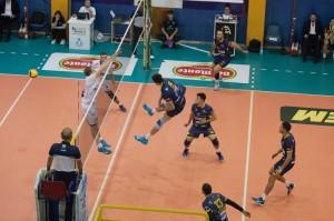 22/12/2019 Gestioni e Soluzioni Sabaudia vs BCC Leverano