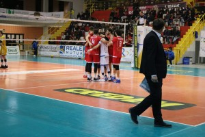 12/01/2020 goEnergy Corigliano-Rossano vs Gestioni