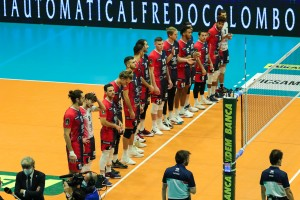 22/11/2020 Vero Volley Monza vs Sir Safety Conad Perugia