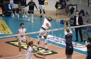 06/12/2020 Emma Villas Aubay Siena vs Agnelli Tipiesse Bergamo