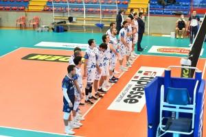 16/12/2020 Agnelli Tipiesse Bergamo vs Sieco Service Ortona