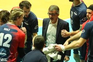 30/12/2020 Vero Volley Monza vs Kioene Padova