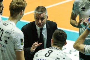 10/02/2021 Vero Volley Monza vs NBV Verona