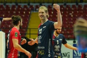 31/03/2021 Vero Volley Monza vs Sir Safety Conad Perugia