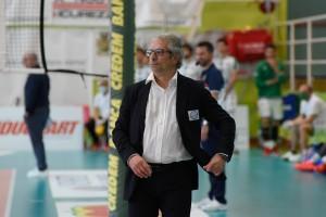 25/04/2021 HRK Motta di Livenza vs Abba Pineto