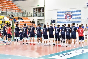 17/10/2021 Sieco Service Ortona vs Pool Libertas Cantù