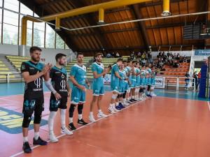24/10/2021 Pool Libertas Cantù vs Cave Del Sole Lagonegro