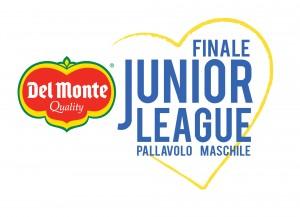 Logo Junior League