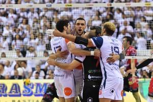 abbraccio Siena