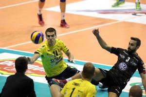 Kovac e Cavaccini cercano un difesa