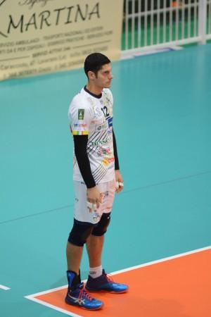 Alessandro Orefice