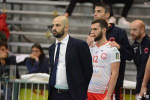 Coach Falabella