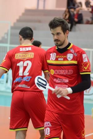 Cambio Silva-Bellini