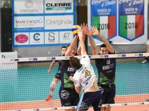 Attacco Vecchi