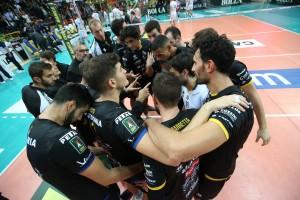 Gruppo finale vittoria Verona