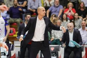 Fabio Soli