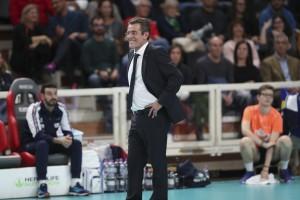 coach Lorenzetti