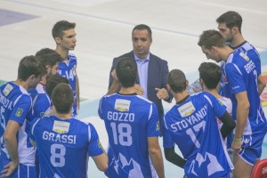 Time Out - Mosca Bruno Bolzano